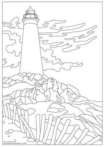Coloring Pages Of Lighthouses Yahoo Image Search Results Wood Carving Patterns Wood Burning Patterns Wood Burning Crafts