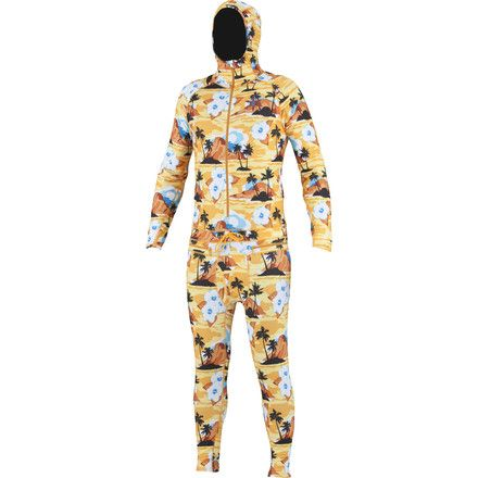 AirblasterNinja Suit - Men's