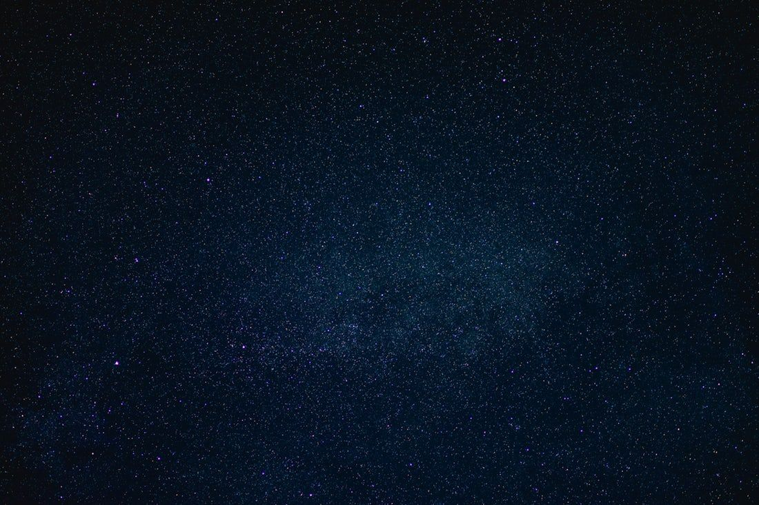 Everything You Need To Know About Night Photography Night Photography Night Sky Photos Sky Full Of Stars