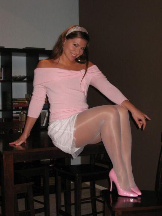 Jeanne tripplehorn lingerie nude