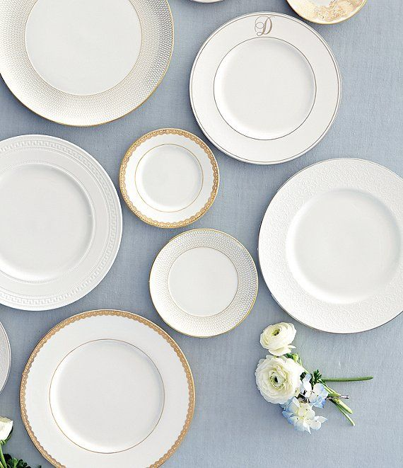 Dillards Wedding Gifts: Everything You Need To Know About A Dillard's Wedding