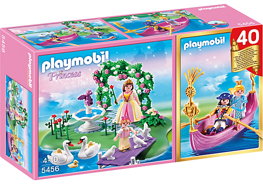 17 best images about playmobil prinsessenkasteel on pinterest rocking chairs dressing and playmobil
