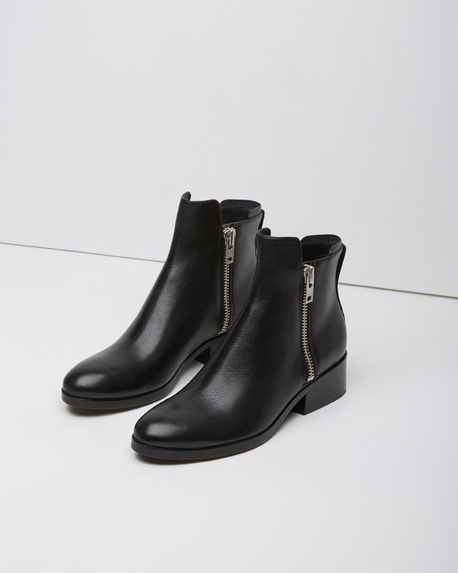 3674726161659 3.1 Phillip Lim   Alexa Boot  pf14