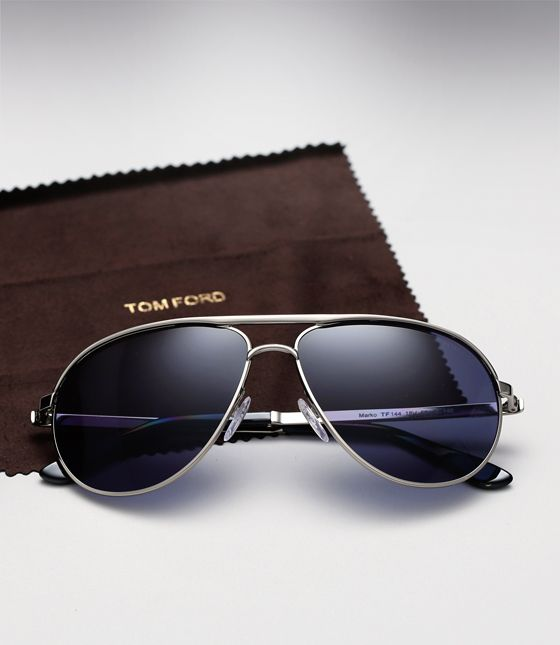 bf280269359b6 Tom Ford Marko Sunglasses   James Bond Clothing   Pinterest   Tom ...