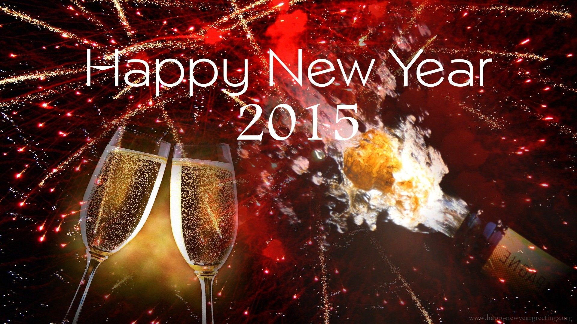 Happy New Year Images 2015 Happy New Year And A Successful 2015