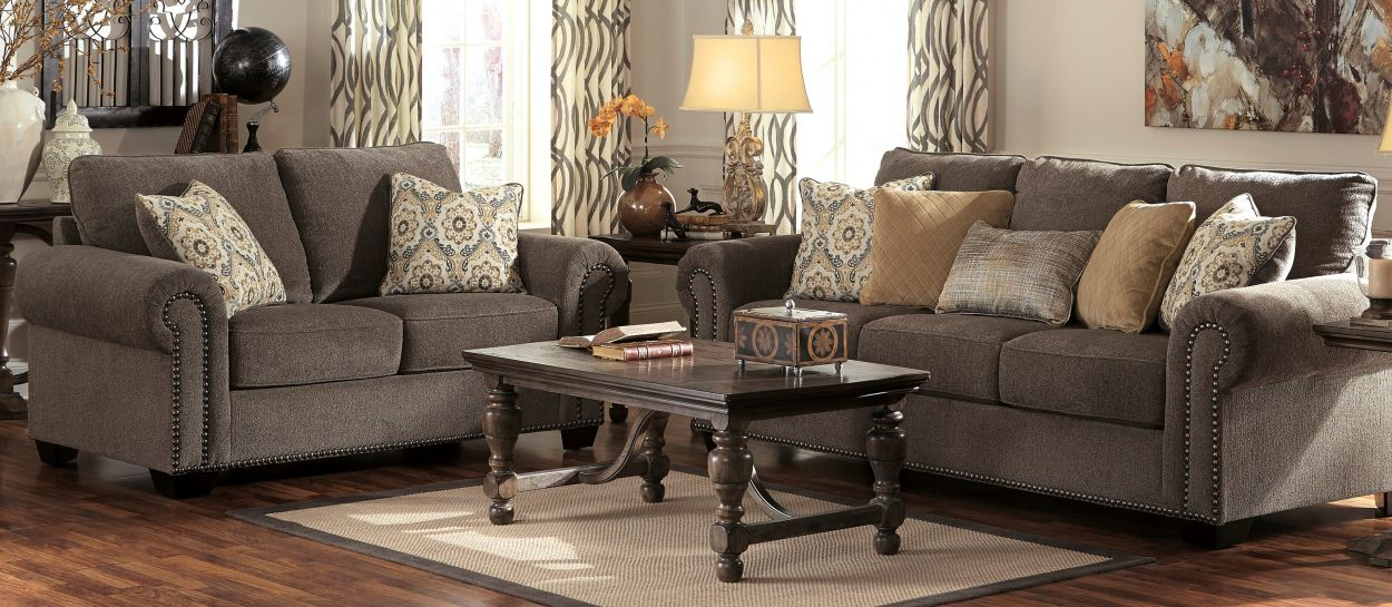 Lovely Ashley Home Furniture Reviews   Best Way To Paint Furniture Check More At  Http:/
