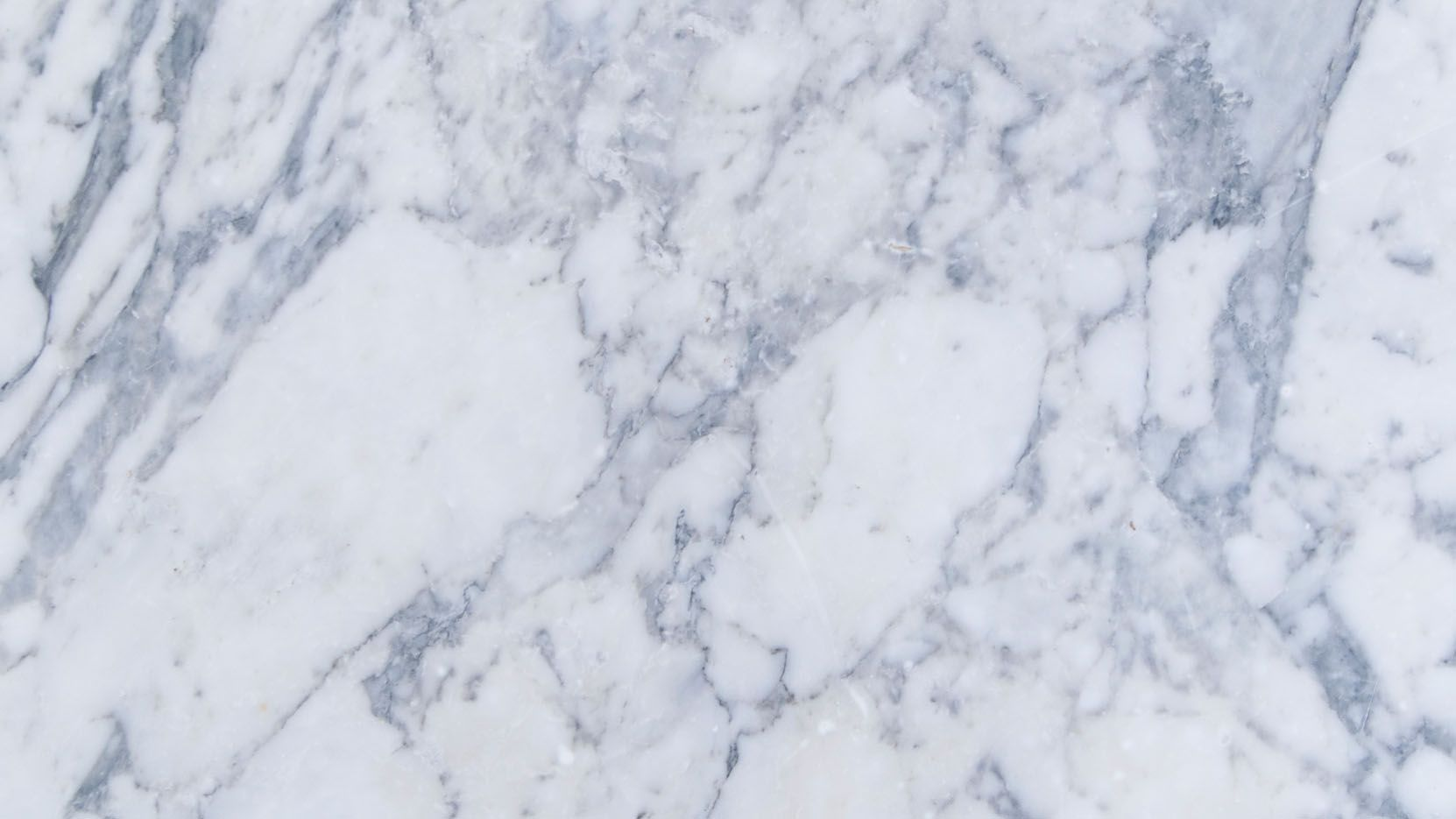 Amazing Wallpaper Marble Print - ef253c0ece27b562b430feeece0c79df  HD_783966.jpg
