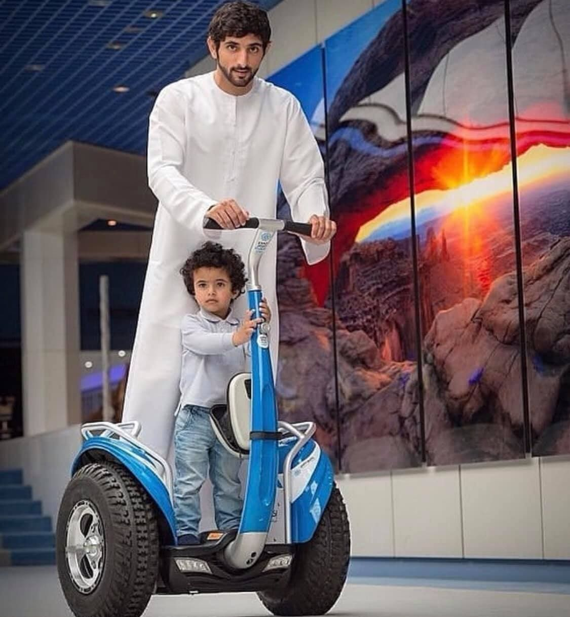 Pin By Salha Alkindi On Faz3 Handsome Prince Dubai City Prince