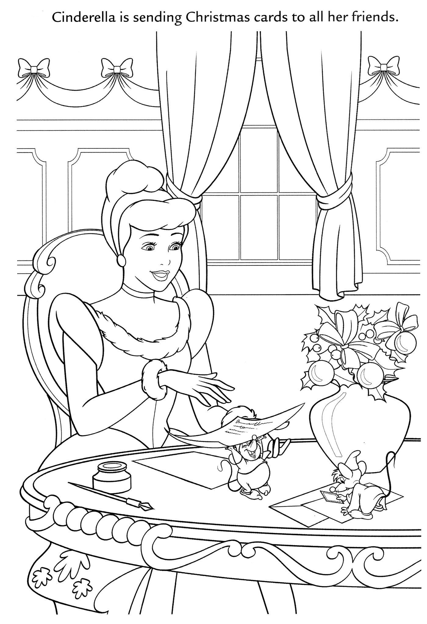 http://www.oasidelleanime.com/minisiti/colorare/disney-princess ...