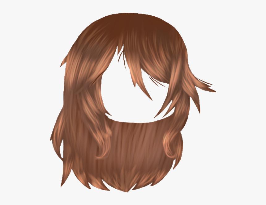 Gachalife Gachalifeedits Gacha Life Hair Pelo Gacha Life Edits Hair Hd Png Download Is Free Transpa In 2020 Girl Hair Drawing Anime Hair Drawing Anime Clothes