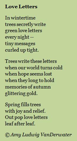 Poem letter nurufunicaasl poem letter expocarfo Choice Image