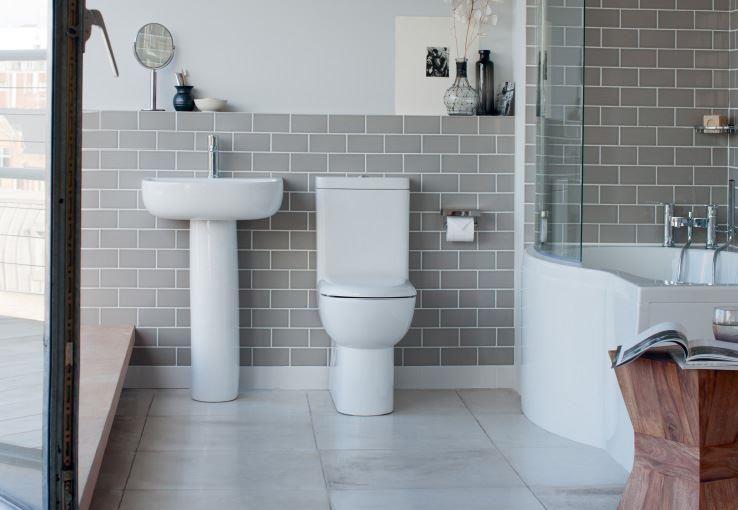 Bathroom Images Britton Bathrooms Loft Bathroom Bathroom Showrooms Bathroom Space