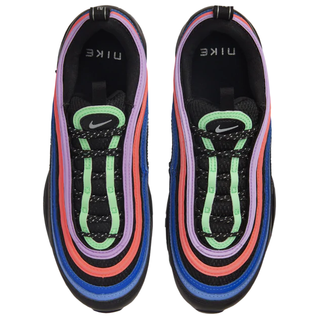 Nike Air Max 97 - Women's | Champs