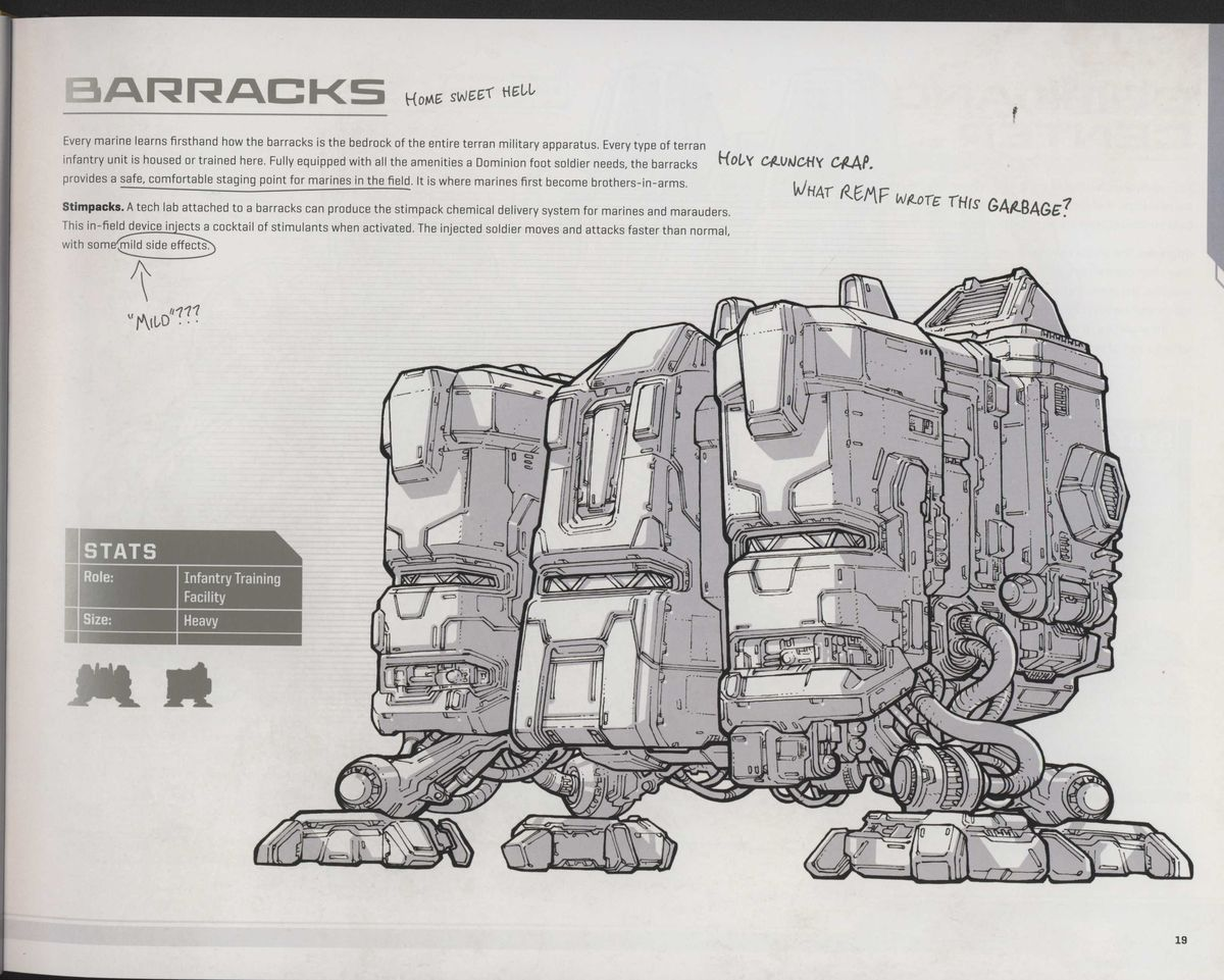 D Line Drawing Game : Pin by edwart mayhuire d.cat on starcraft 2 pinterest