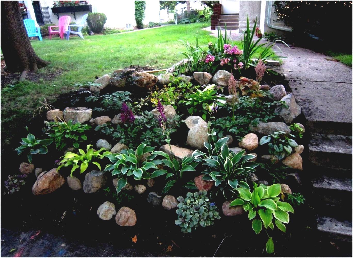 Shade Landscaping Ideas Landscapingideasforshadylandscapeplanshadeshadedfrontyard