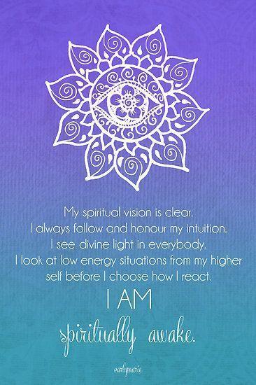ef25bc9adeeaee46a4e46bde5bd2838c - How To Get In Touch With My Spiritual Self
