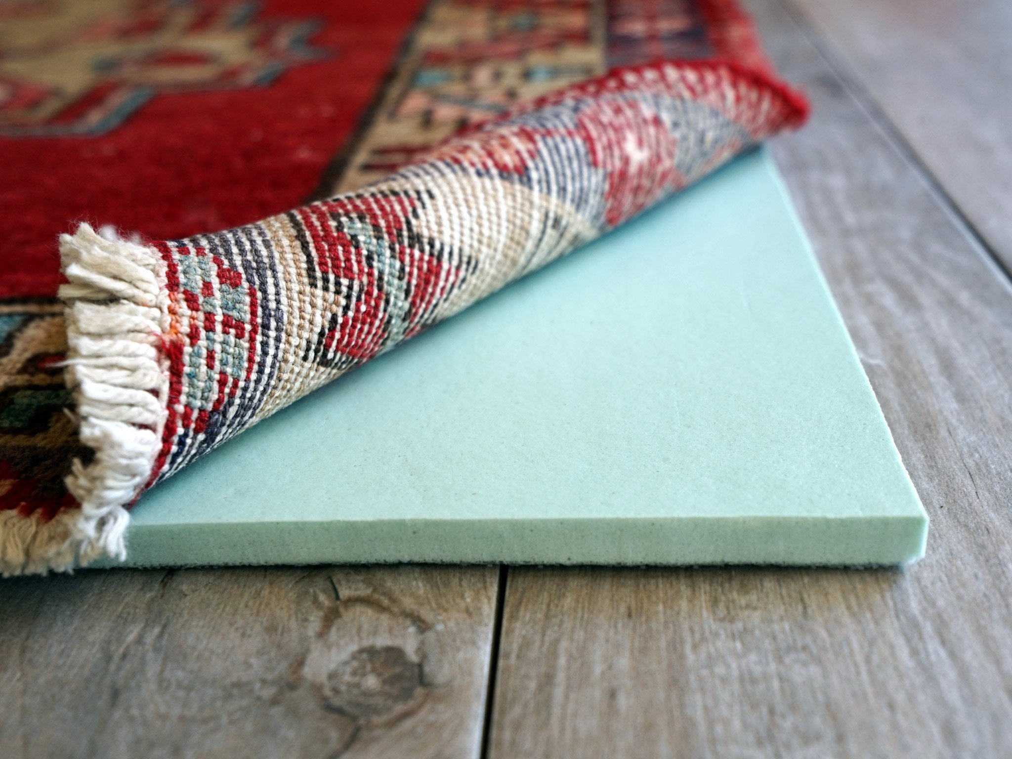 Cloud Comfort 7 16 Rugs Sound Proofing Vinyl Plank Flooring