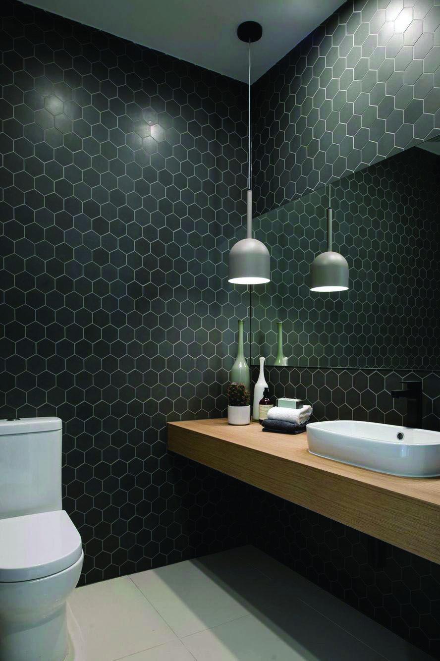 Small Comfort Room Tiles Design: RESTROOM CERAMIC TILE DESIGN SUGGESTIONS