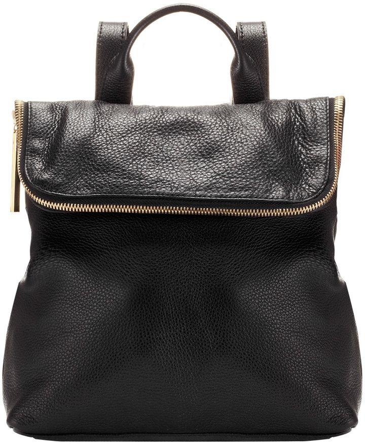 420162da3fe10c Whistles Mini Verity Backpack on shopstyle.co.uk   Cool things I ...