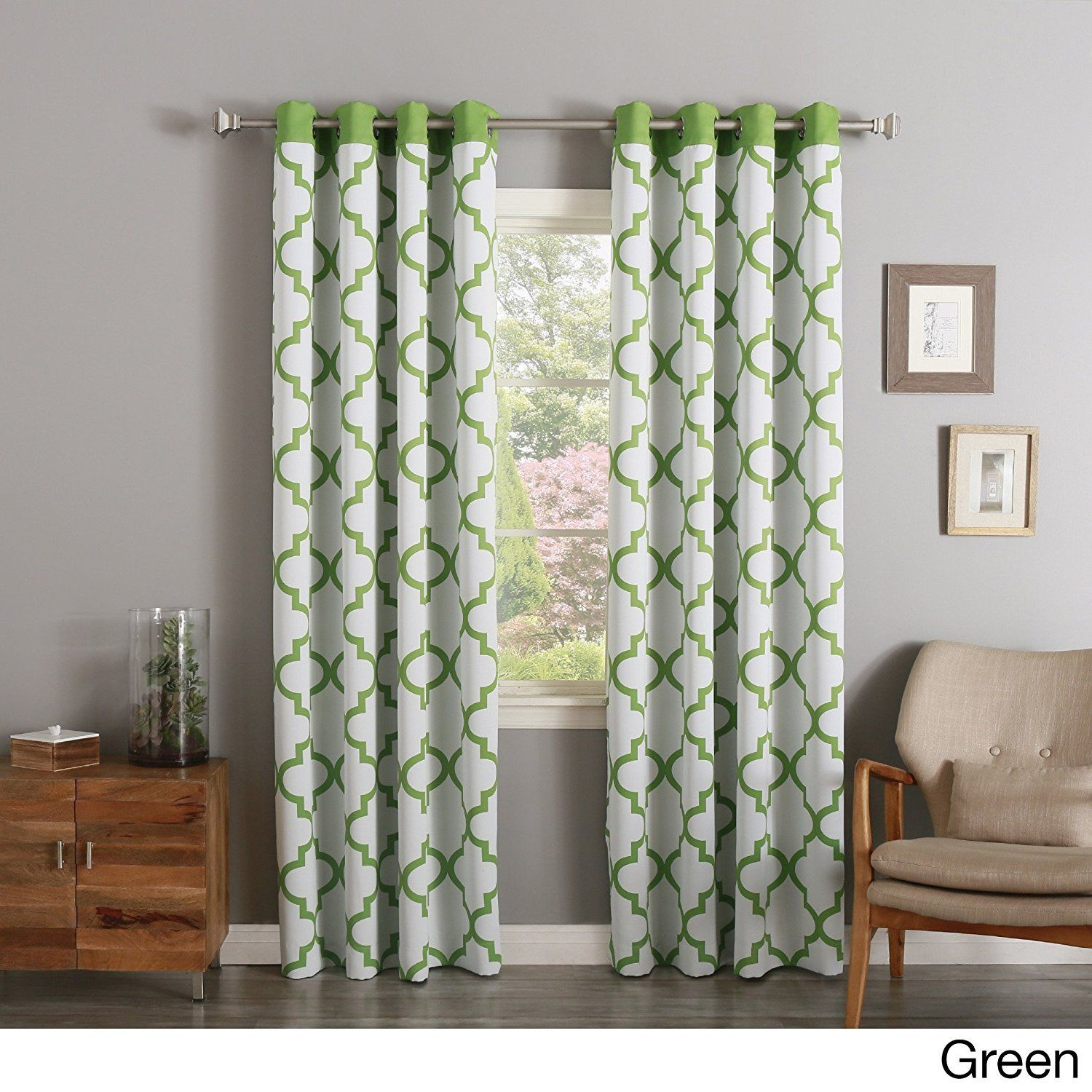 dream valances eyelet home for byron curtains bedroom ideas picture vintage outstanding made my green myream blockout and curtain ready sage