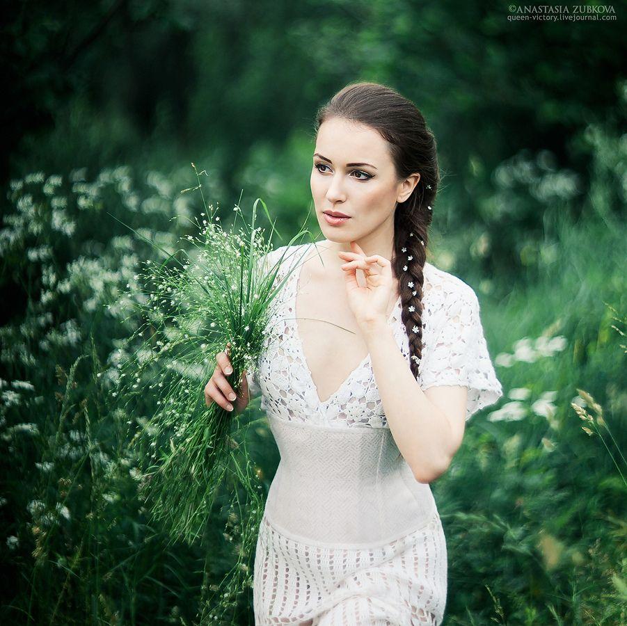 Ksenia korneychuk photography работа моделью в королеве