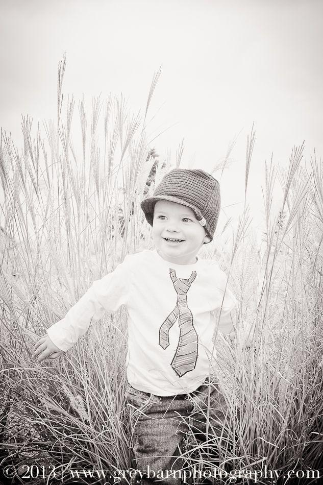 Reunion Rec Center | Denver, CO Lifestyle Children Photographer | Grey Barn Photography