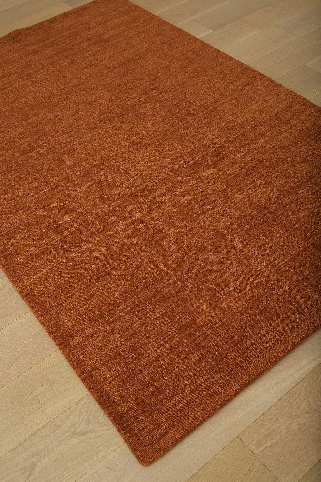 2018 Burnt Orange Area Rug With Images Rugs Orange Rugs Area