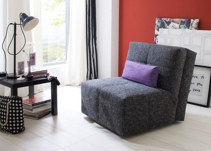 praktisch f r die kleineren r ume als g stebett oder f r. Black Bedroom Furniture Sets. Home Design Ideas