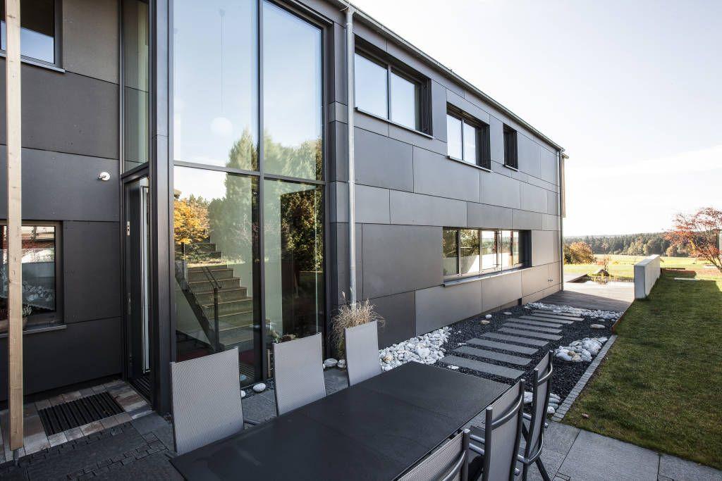 Marvelous Finde Ausgefallene Häuser Designs: . Entdecke Die Schönsten Bilder Zur  Inspiration Für Die Gestaltung Deines
