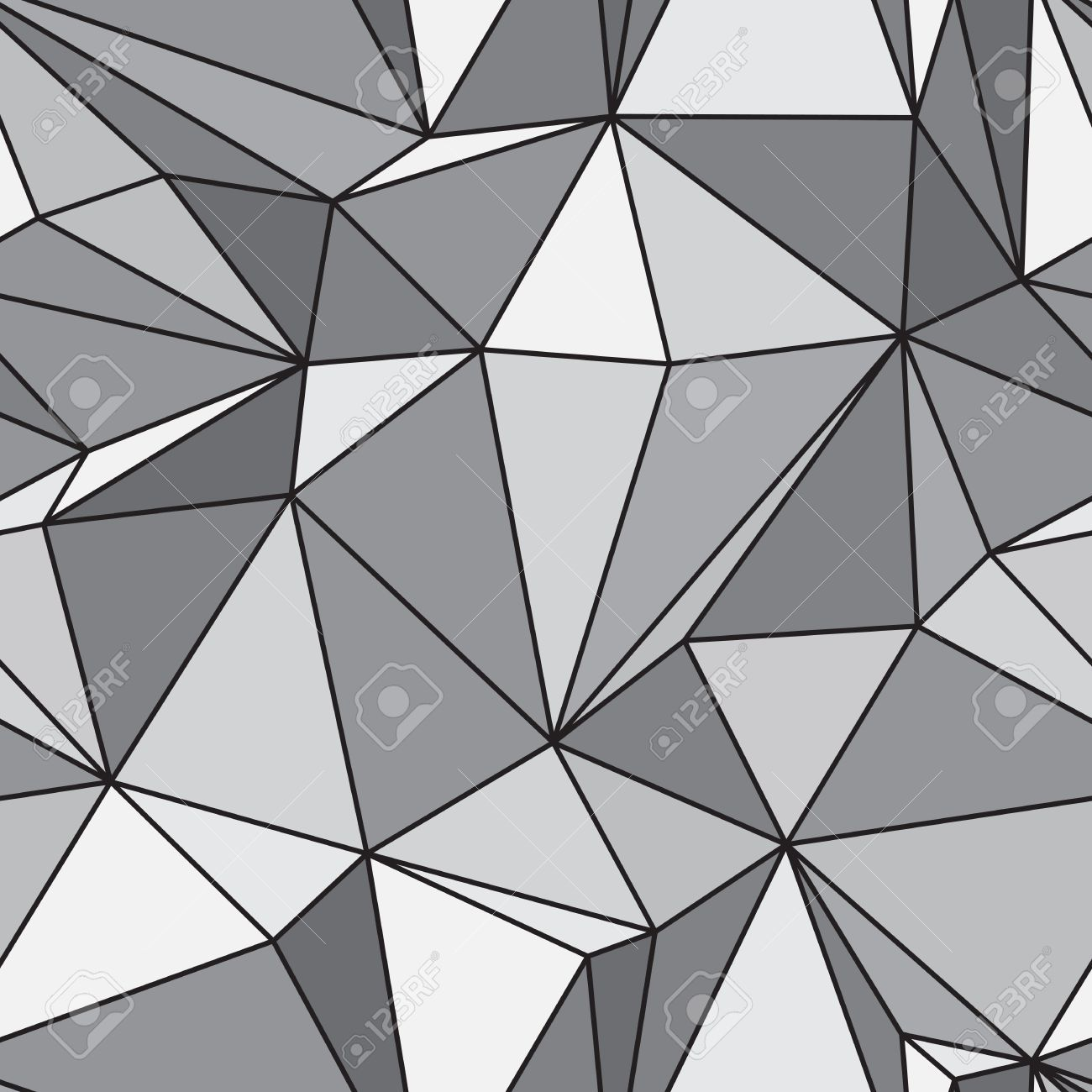 diamond geometric pattern - Google Search | ! Art/DIY ...