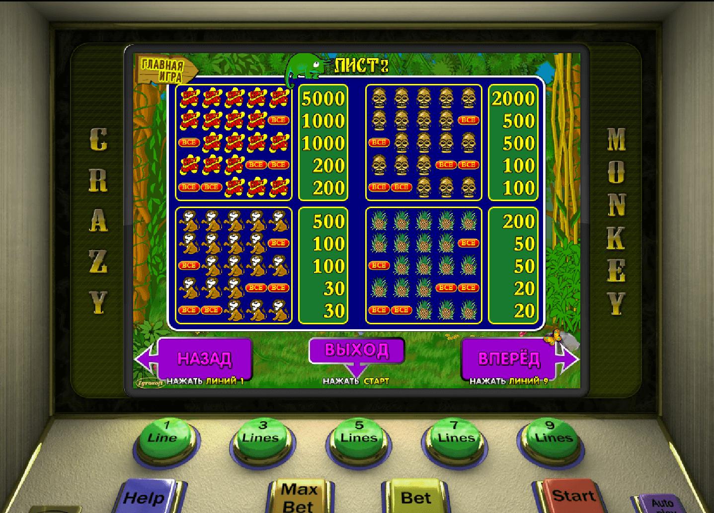 Игровые аппараты играть on-line игровые автоматы играть бесплатно советские
