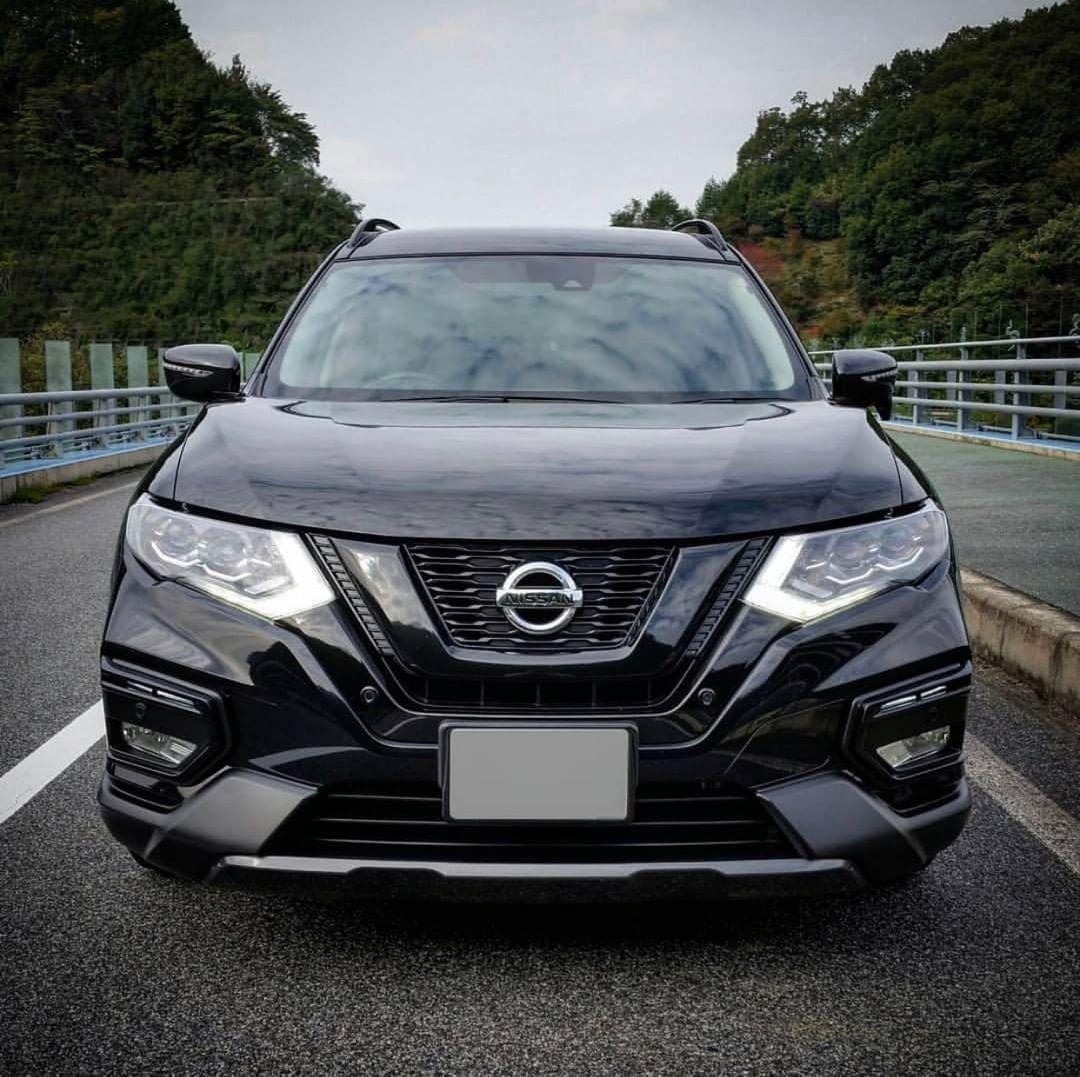 Nissan Saturday gone rogue. NissanRogue Nissan Rogue
