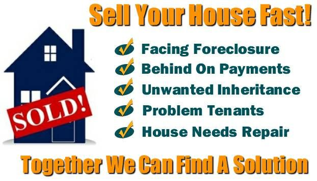 I Buy Houses Quick Easy Cash Offer I Own A Small Business That Buys And Sells Properties He Sell My House Fast Sell Your House Fast Selling Your House
