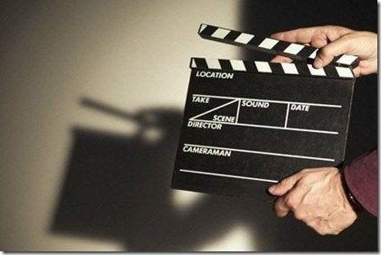 diferencias entre fotografía y video