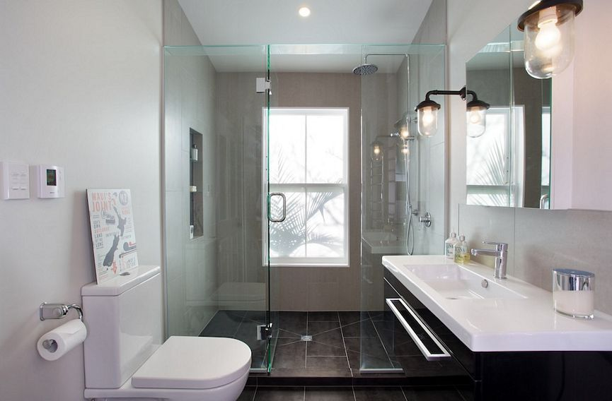 Small Bathroom Ideas Nz With Images Bathroom Design Small