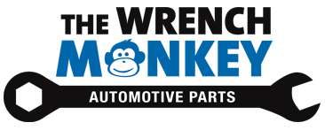 Auto Parts for all Makes and Models