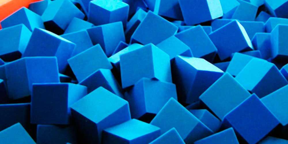 Ritchie Foam And Mattress Pit Foam Foam Cubes Foam Foam Mattress Foam Panels