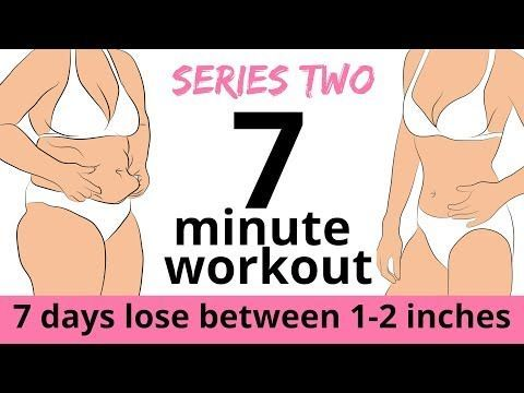 lwr fitness #lwr #fitness   lwr fitness , lwr fitness recipes , lwr fitness workout , lwr fitness wo...
