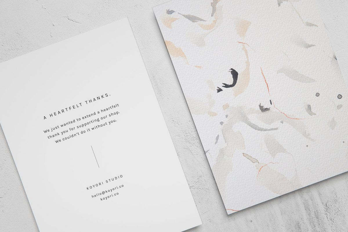 Winnie Squarespace 7 0 Vertical Business Card Design Postcard Template Graphic Design Programs