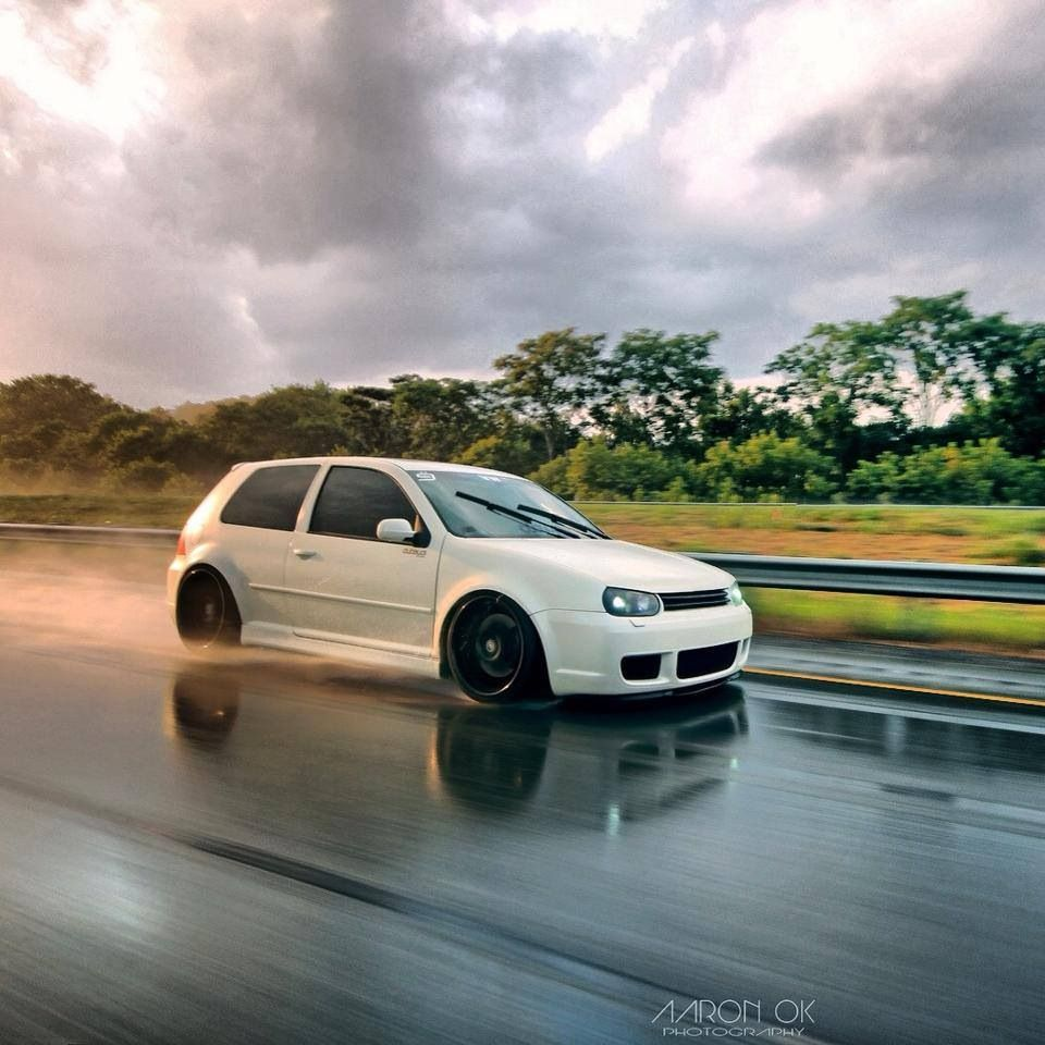 Cars Volkswagen Volkswagen Golf: Pin By Jordyn Howell On Dream Cars