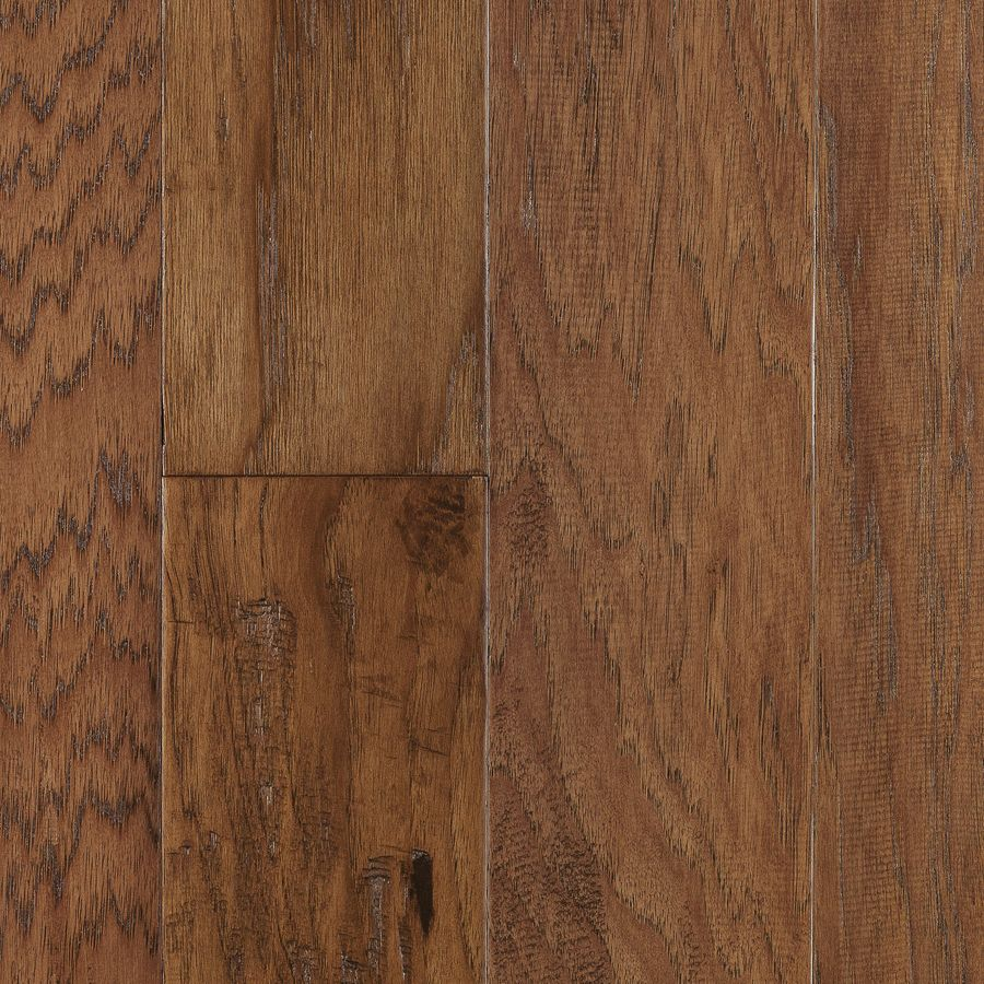 chestnut porcelain of and common wood flooring tile selections x wall looking floor timber floors photo marvelous natural look style