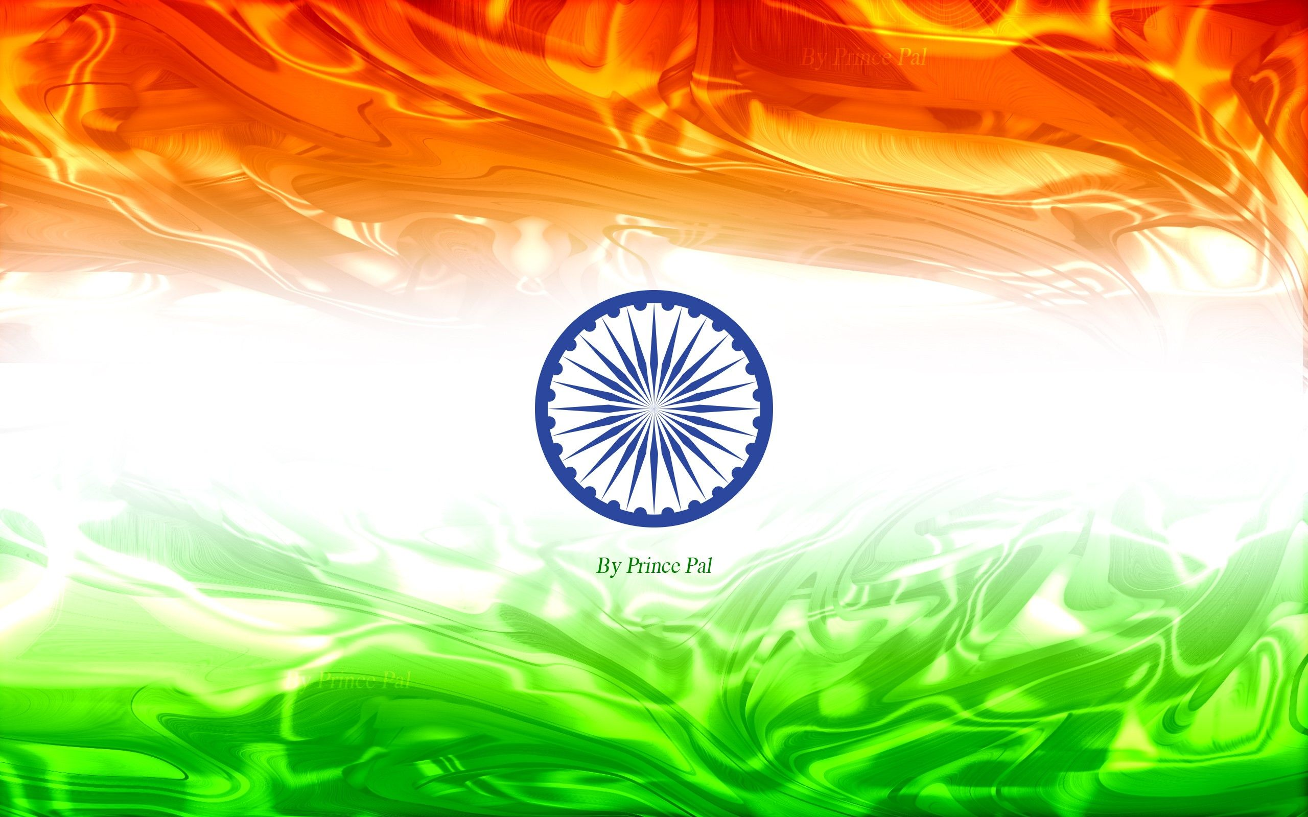 Indian Flag HD Images for Whatsapp DP Profile Wallpapers