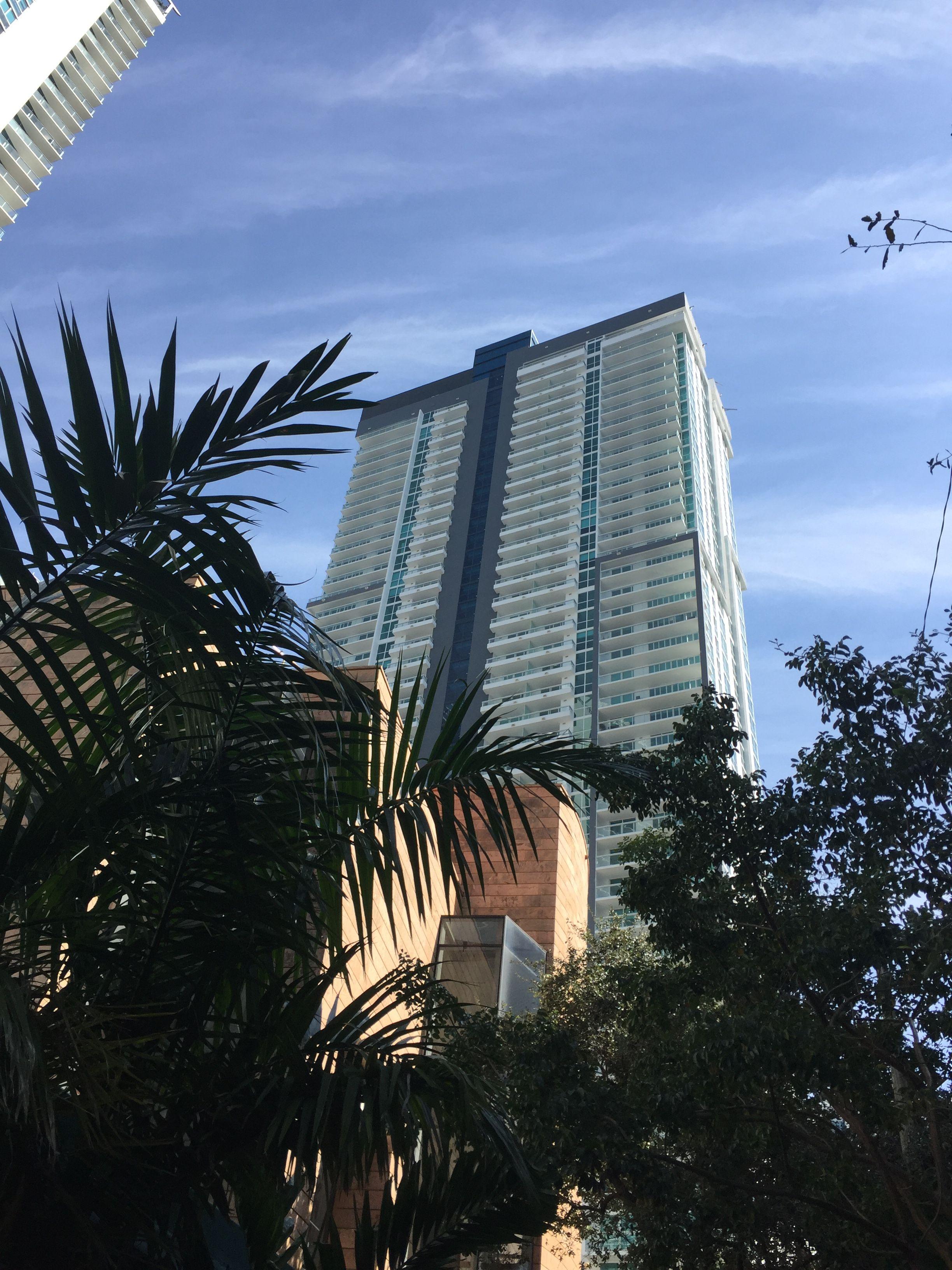 Miami,FL miami Miami architecture, Miami beach, Miami fl