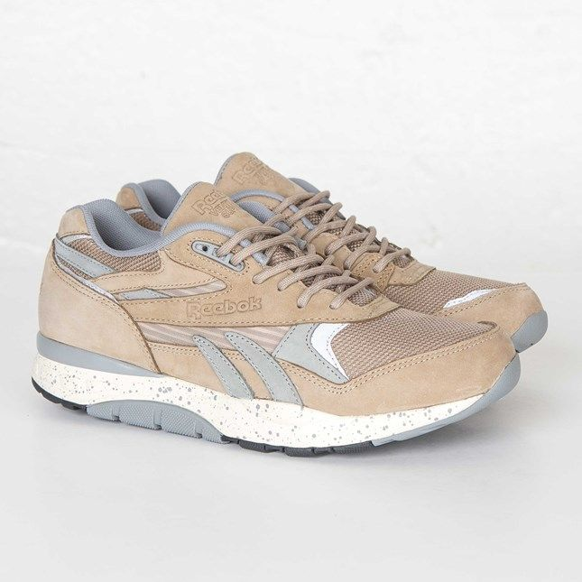Reebok Ventilator Supreme | Sneakers, trainers, kicks