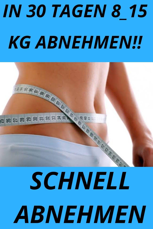 wie ernähren um in 14 tagen fett abnehmen