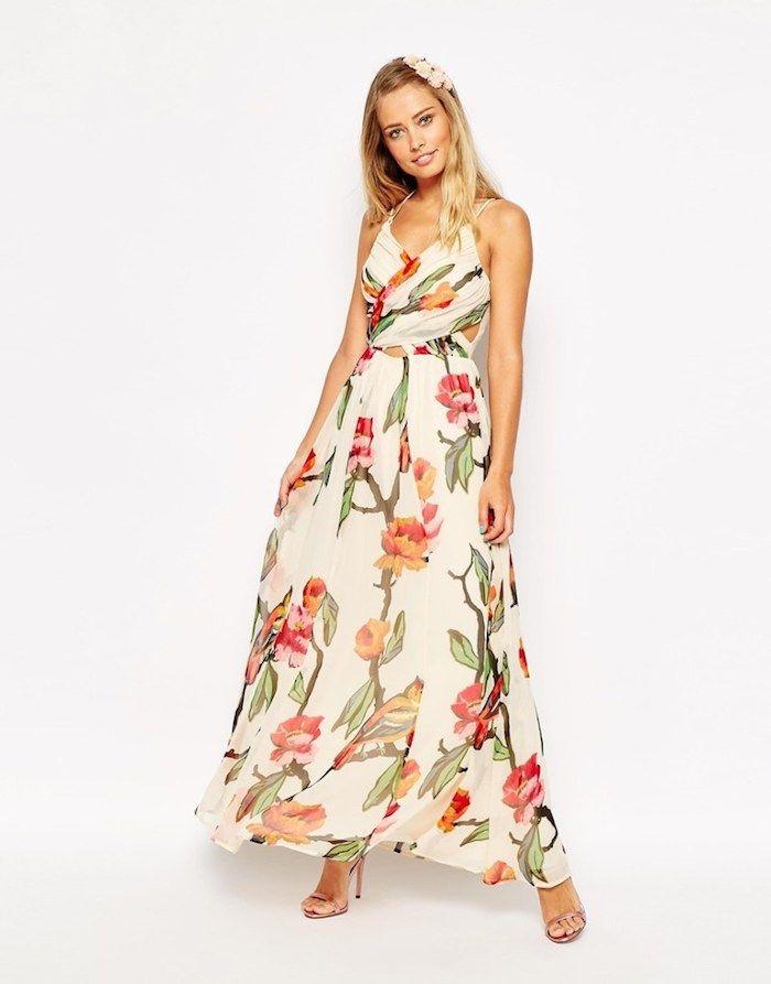 Ziemlich Nordstroms Kleider Für Hochzeiten Ideen - Brautkleider ...