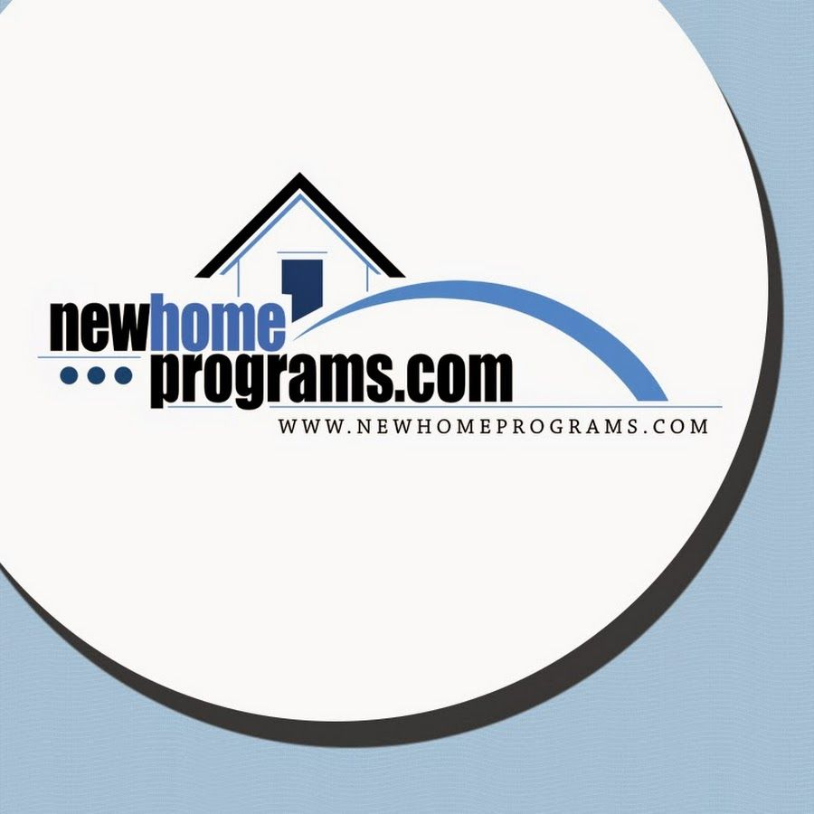 Providing solutions for all your real estate needs