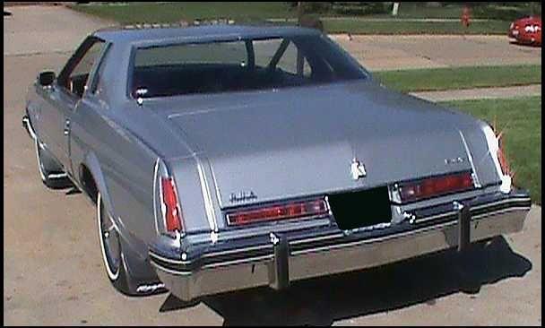 Ef Aa D F A Ace B C on 1987 Buick Lesabre Craigslist