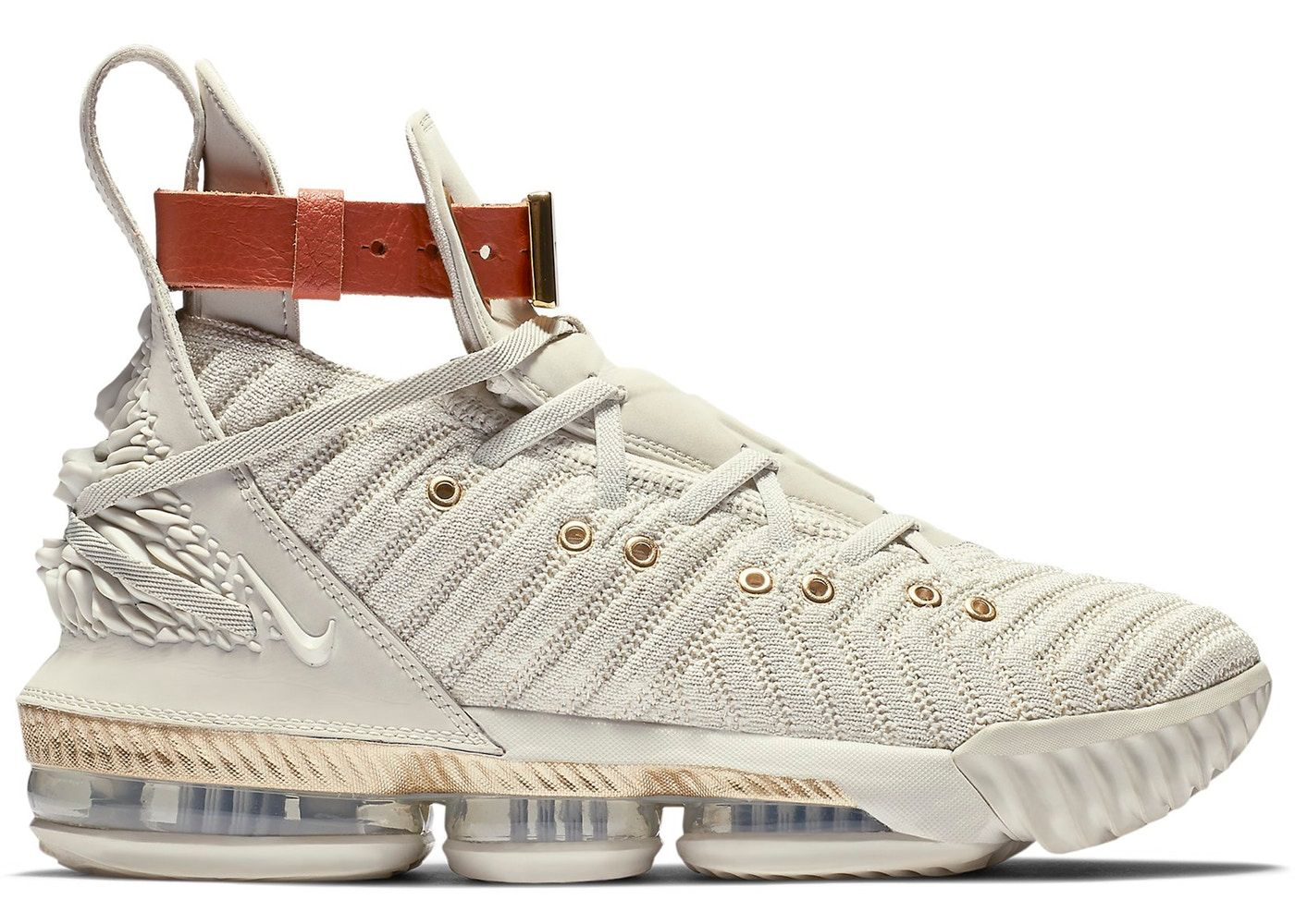 LeBron 16 HFR   Sneakers, Sneaker boots