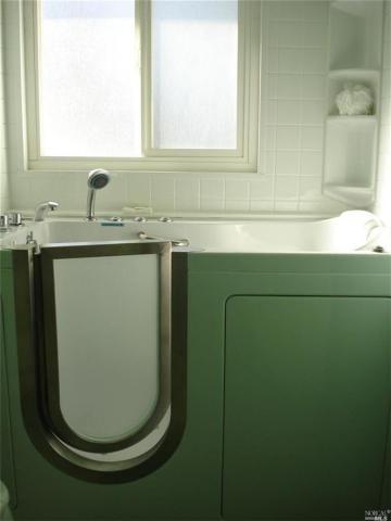 Pretty Cool Looking For A Walkin Tub Beautiful Bathrooms - Bathroom remodel vallejo ca